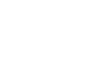 Storelab mezzanine icon