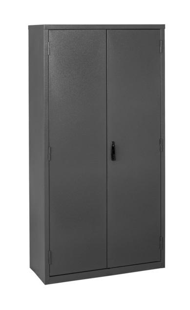 Storelab steel cabinet